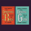 The Dangerous Book for Boys & The Daring Book for Girls