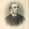 Charles Kingsley 1819 - 1875
