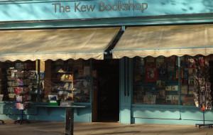 KewBookshop