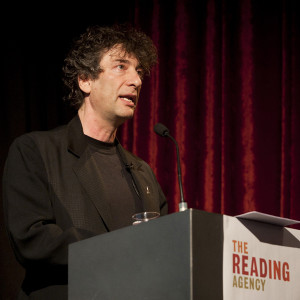 Everything Changes Gaiman FEATURED