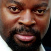 Ben Okri - imagination is just the start