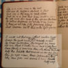 Bessie Powell's Scrap Book