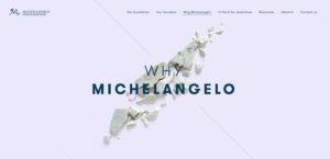 Michelangelo Foundation